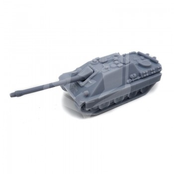 Jagdpanther Panzerjäger V...