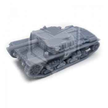 M42 Semovente 75/34...