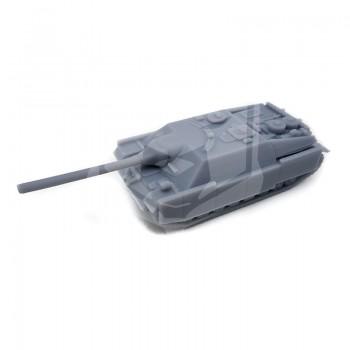 Jagdpanzer IV L70...