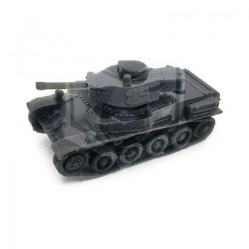 38M Toldi II B20