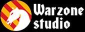 Warzone Studio